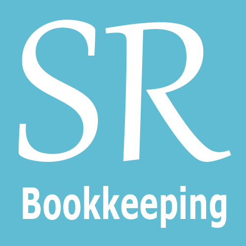 Susan Reading Bookkeeping